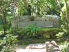 2008_07240037