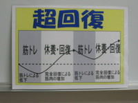 2009_01270001_2